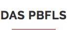 pbfls
